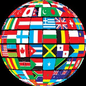 Πληροφορίες για Σπουδές στο Εξωτερικό εξ  αποστάσεως